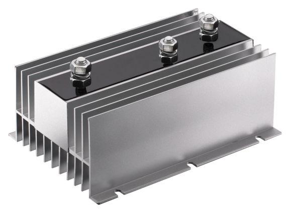 Coupe-batterie NOCO, 120 A