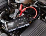 MotoMaster Eliminator 750A Lithium-Ion Booster Pack and Power Bank | MotoMaster Eliminatornull