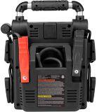 MotoMaster Eliminator 1000A Booster Pack | MotoMaster Eliminatornull