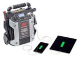 Bloc d'alimentation MotoMaster Eliminator, 1 400 A | MotoMaster Eliminator | Canadian Tire