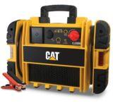 CAT 2000A Booster Pack | CAT | Canadian Tire