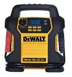 DEWALT 1400A Booster Pack | Dewaltnull
