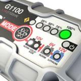 NOCO Genius G1100 Smart Battery Charger | NOCO Genius | Canadian Tire