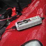 Chargeur de batterie intelligent NOCO Genius G3500 | NOCO Genius | Canadian Tire