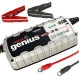NOCO Genius G26000 Smart Battery Charger | NOCO Geniusnull