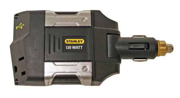 Stanley 120W Power Outlet