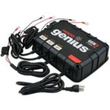 NOCO Genius GEN 3 On-board Battery Charger | NOCO Genius | Canadian Tire