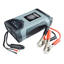 MotoMaster 500W Intelligent Inverter