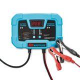 MotoMaster Nautilus 15/8/2A Intelligent Battery Charger | MotoMaster Nautilus | Canadian Tire