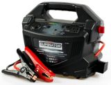 MotoMaster Eliminator PowerBox 600 | MotoMaster Eliminator | Canadian Tire