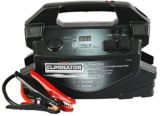 MotoMaster Eliminator PowerBox 1200 | MotoMaster Eliminator | Canadian Tire