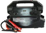 MotoMaster Eliminator PowerBox® 1200 | MotoMaster Eliminator | Canadian Tire