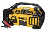 Bloc d'alimentation DeWALT, de 2800A/1000W | Dewalt | Canadian Tire