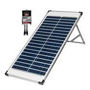 Coleman 40W Folding Solar Panel