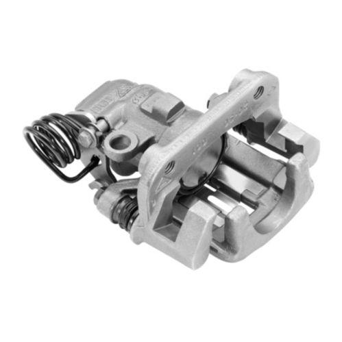 Maître-cylindre de frein réusiné Cardone