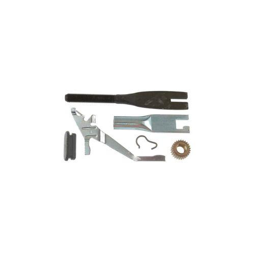 Adjusting Repair Kit