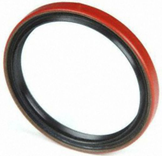CR Oil Seal - Rear