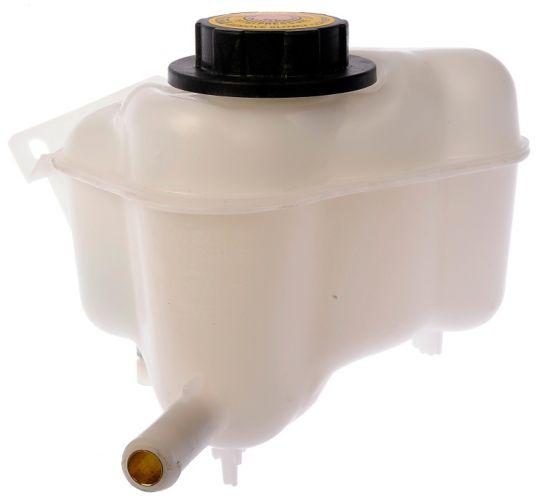 Réservoir de liquide de refroidissement