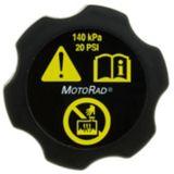 Bouchon de radiateur MotoRad | Motoradnull