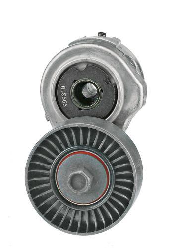 Contacteur de ventil. radiateur Motorad