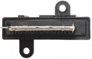 BWD Blower Motor Resistor | Canadian Tire