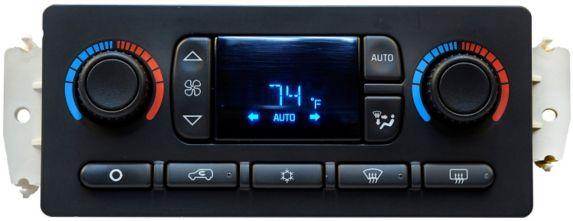 Dorman 599-013 HVAC Control Module