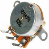 BWD Heater Switch | BWDnull