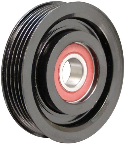 Goodyear Accessory Drive Pulley