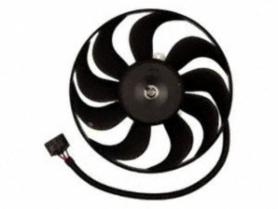 Ventilateur VDO