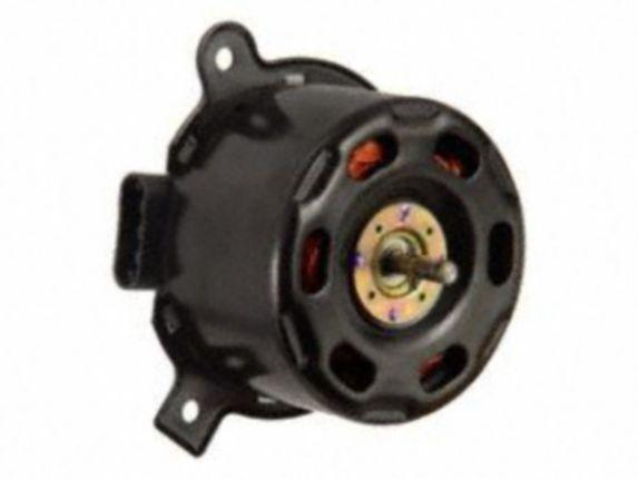 VDO Radiator And Condensor Fan Motor