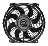 Ventilateur de radiateur électrique Hayden | Haydennull