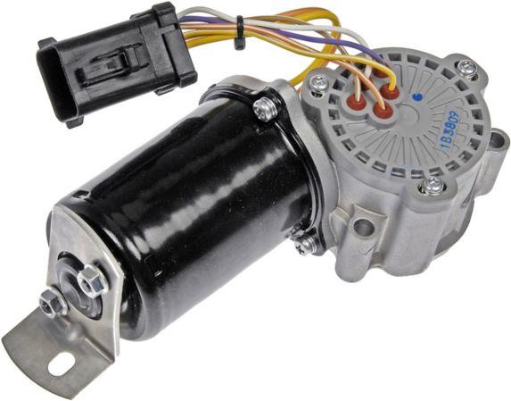 Dorman Transfer Case Shift Motor