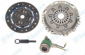 PerfectionNew OE Clutch Kit | Canadian Tire