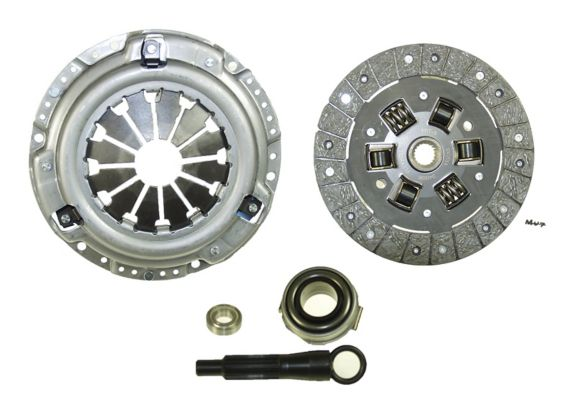 Perfection New Clutch Kit