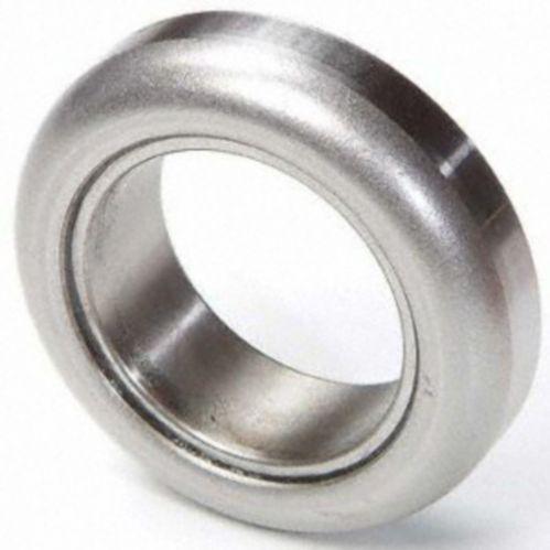 Butée de débrayage National Bearing