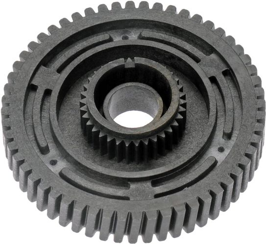 Dorman Transfer Case Motor Gear Assembly