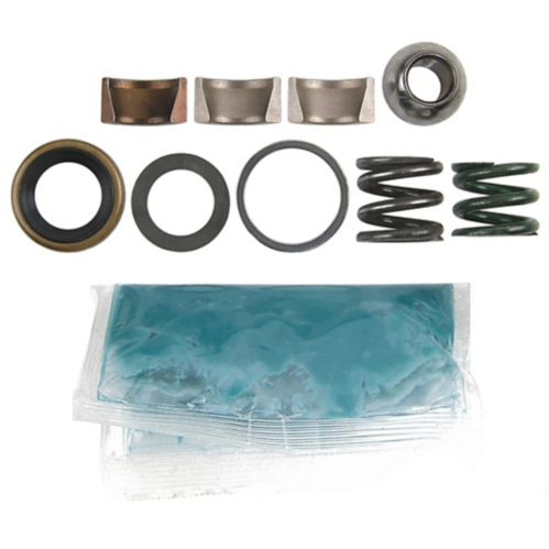 Precision C.V. Repair Kit