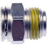 Transmission Mounts & Parts | Canadian Tire