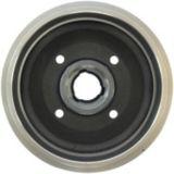 Tambour de frein Certified | Certifiednull