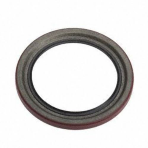 Spirex Oil Seal - Front