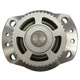 Wheel Bearings & Hub Assemblies | Canadian Tire