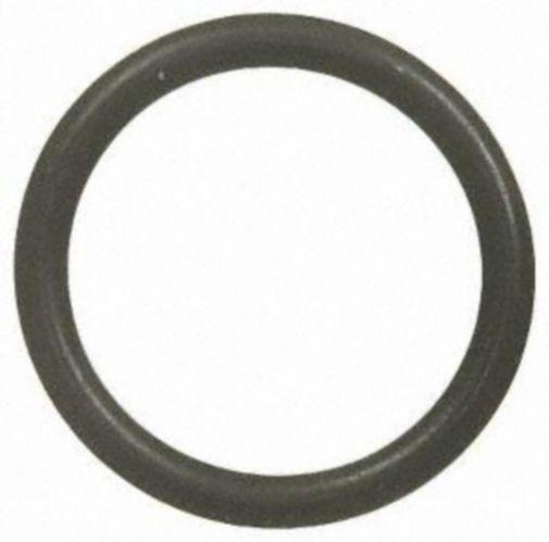 Fel-Pro Breather Tube O-Ring