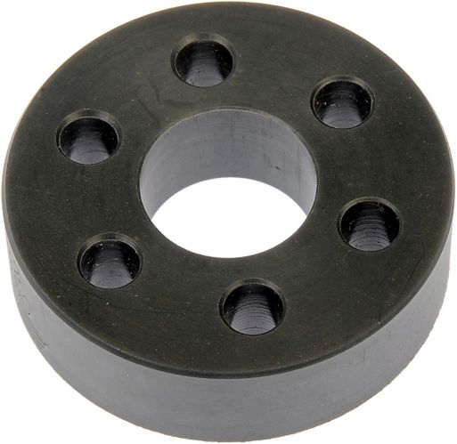 Dorman Supercharger Drive Coupling