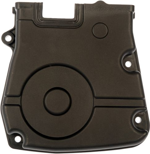 Dorman Timing Cover Kit