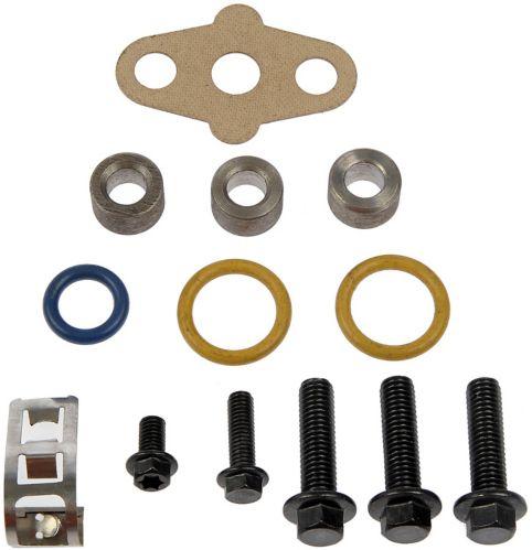 Dorman Turbocharger Gasket Kit
