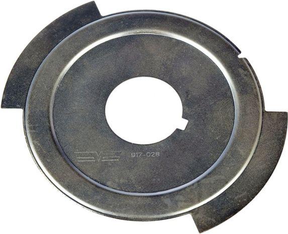 Dorman Crankshaft Position Sensor Reluctor Wheel