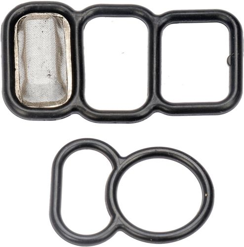 Dorman Vtec Solenoid Gasket/Filter Kit