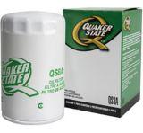 Filtre à huile Quaker State | Quaker State | Canadian Tire