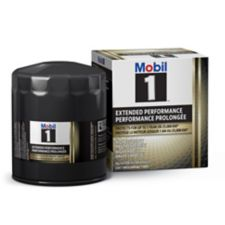 Mobil 1 Extended Performance Oil Filter | Canadian Tire