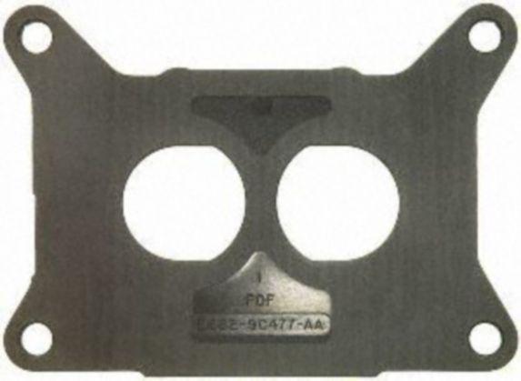 Fel-Pro Carburetor Gasket